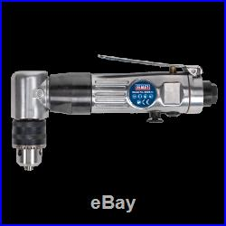 Sealey SA26 Air Angle Drill 10mm Reversible