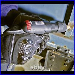 Sealey SA620 Super Duty Air Pistol Drill 10mm Keyless Chuck