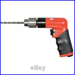 Sioux Mini Palm Pneumatic Drill Overstock Sale Buy it at our Cost