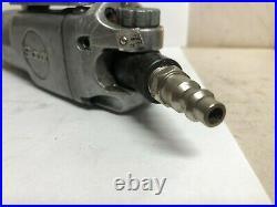 Sioux air impact drill forward reverse #11627