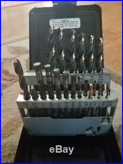 Snap On Drill Drill Bits pdr5000 air drill 1/2
