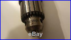 Snap On PDR3000A 3/8 Reversable Air Drill LIKE NEW