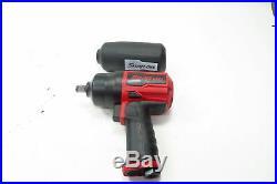 Snap-on Tools PT850 1/2 Impact
