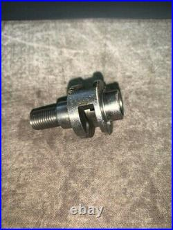Stanley 3510 3/8-24 Drill Spindle