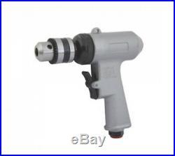 UDT onpin Air Drill Gun UD-601C Pnematic Tool 3/8 SQ 10mm Light Weight