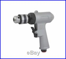 UDT onpin Air Drill Gun UD-601C Pnematic Tool 3/8 SQ 10mm Light Weight AR
