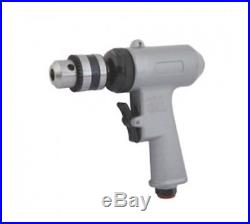 UDT onpin Air Drill Gun UD-601C Pnematic Tool 3/8 SQ 10mm Light Weight Mc