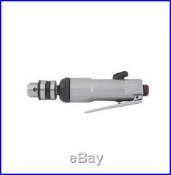 UDT onpin Air Drill UD-102 Pnematic Tool Stright Type 3/8 SQ 9.5mm Light Ic