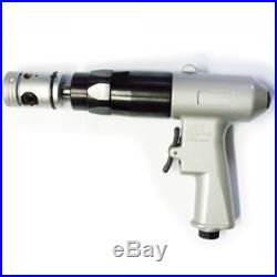 UDTonpin Air Tapping Drill Impact Wrench Gun UD-601AK1 Pnematic Tool Utility