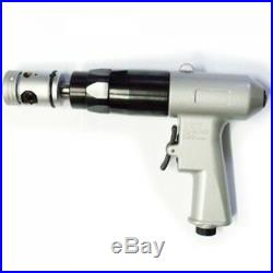 UDTonpin Air Tapping Drill Impact Wrench Gun UD-601AK1 Pnematic Tool Utility IG