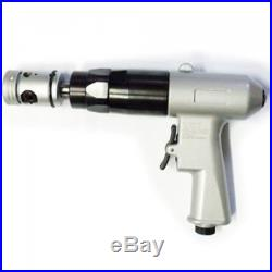 UDTonpin Air Tapping Drill Impact Wrench Gun UD-601AK1 Pnematic Tool Utility Mc