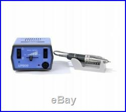 Urawa U-Power UP-200 Electric Nail Filing System + Handpiece BOXED
