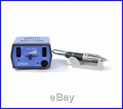 Urawa U-Power UP-200 Electric Nail Filing System + Handpiece BOXED
