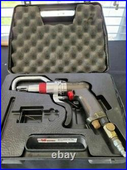 Wurth Vario Drill VD 90 Used in Great Condition, sold as is and in photos