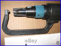 Zipp Industrial Air Spot Weld Drill ZP222 Panel